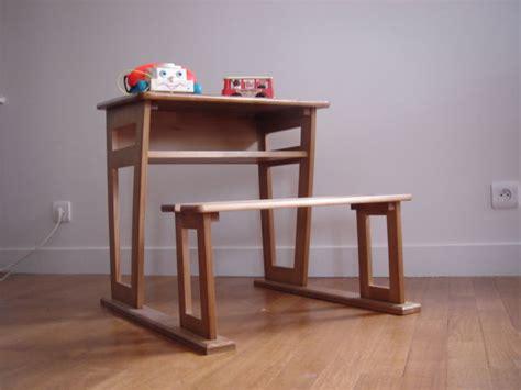 bureau 2 ans bureau pour enfant 6 7 ans avec tiroir caisson le