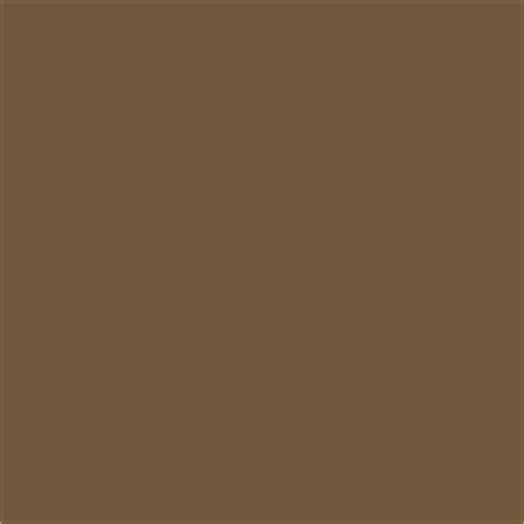 behr 1648 paprika match paint colors myperfectcolor