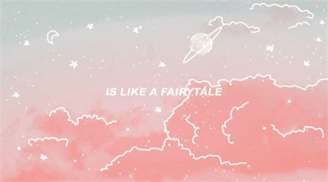 pink aesthetic pc wallpapers