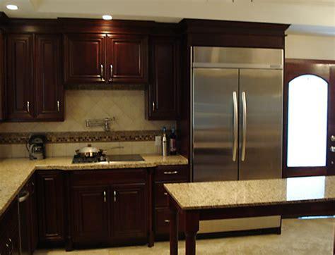 kitchen bathroom design friendswood tx c l contracting
