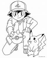 Coloring Pages Pokemon Cool Machu Picchu Pichu Printable Colouring Getcolorings Colouri sketch template