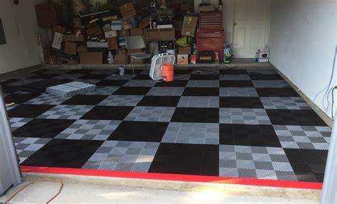 rubber flooring inc customer mini soft tiles 12 pack