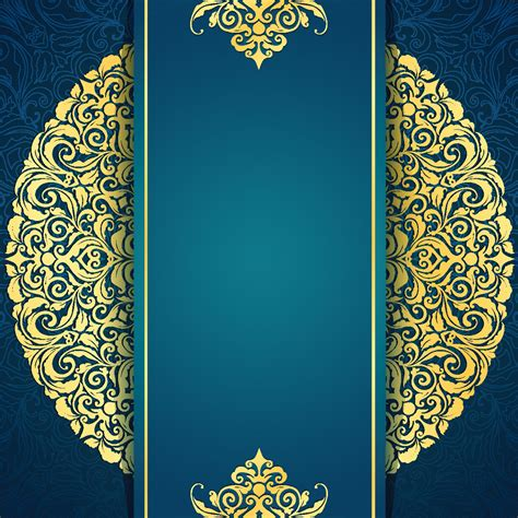 cool formal invitation background designs gallery