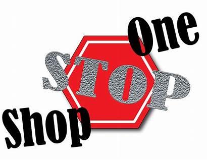 Stop Athlon Shopping Opent Eigen Fleet Centre