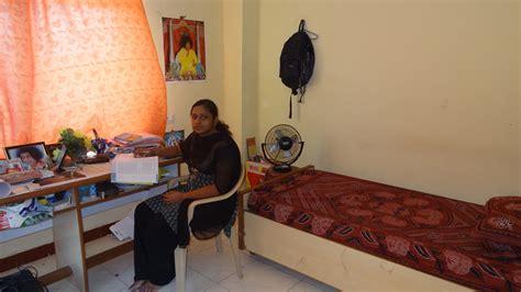 srm kattankulathur dental college hospital kanchipuram