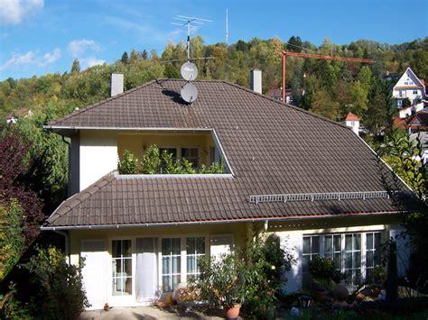 Einfamilienhaus In Reutlingen by Freistehendes Einfamilienhaus Achalm Reutlingen