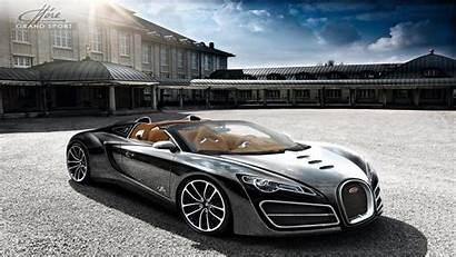 Bugatti Wallpapers 1080p Dp Desktop Veyron Bbm