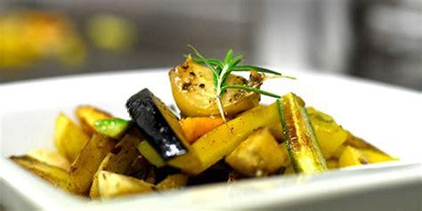 esat cuisine restauration