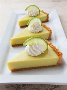 Limes Berechnen Erklärung : key lime pie rezept ~ Themetempest.com Abrechnung