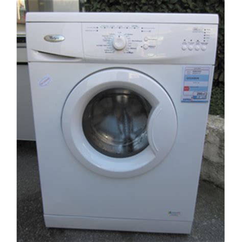 indesit washing machine 7kg