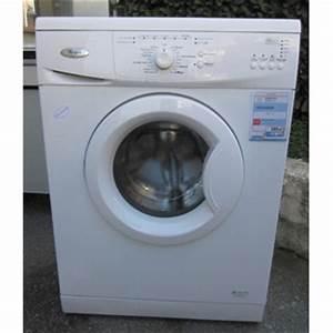 Machine A Laver 7kg : vente et d pannage lectrom nager cannes la bocca ~ Premium-room.com Idées de Décoration