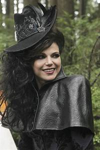 'Once Upon A Time' To Reveal Episodes Worth Of Backstory ...
