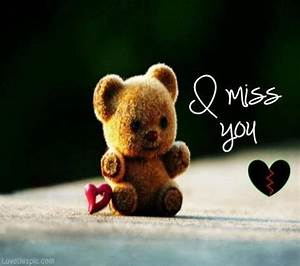 30 best images about miss you on Pinterest | Code for ...