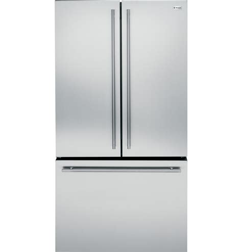 monogram refrigeration mjs contract appliance