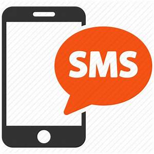 11 Android SMS Icon Images - Android Text Messaging Icons ...