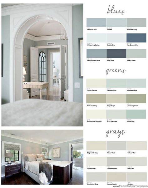 popular paint colors the most popular paint colors on possible