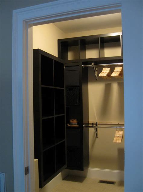 closet systems for small walk in closets home design ideas