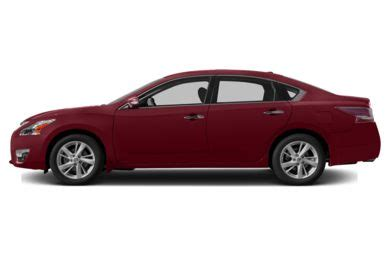 nissan altima color options carsdirect