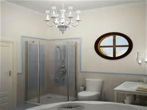cool small bathroom ideas modern bathroom architecture pleasing cool small bathroom ideas innovative small glubdubs