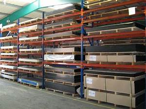 Plaque Pvc Rigide : plaques pvc ~ Melissatoandfro.com Idées de Décoration