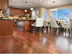 Wood Laminate Flooring At Menards And Wood Laminate Flooring Australia Images Hardwood Flooring Design Ideas With Maple Hardwood Flooring Wood Flooring Distressed Laminate Wood Flooring Noise Laminate Wood