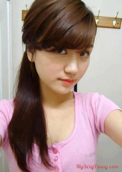 Free Cute Pinay Single Young Asian Beauty Beauty Filipina Girls