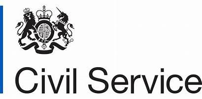 Civil Service Hm Government Network United Kingdom