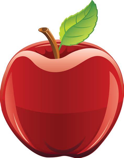 Free Transparent Apple Cliparts, Download Free Clip Art ...