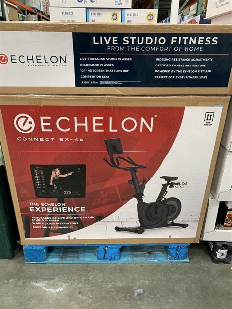 The echelon has a wide, accommodating base saucony's echelon 7 is a neutral trainer that provides an accommodating fit for runners with wide feet. Echelon Costco Review - picture-hunter-miw
