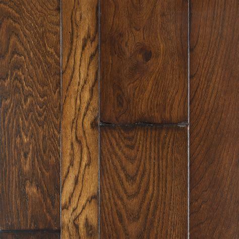 shaw flooring berkshire lm flooring berkshire burton hardwood flooring 3 5 7 quot x 72 quot rl bn2n5fp