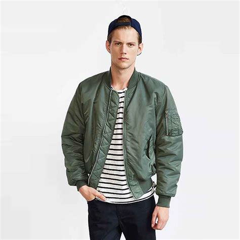 Mens Green Coats | Fashion Womenu0026#39;s Coat 2017