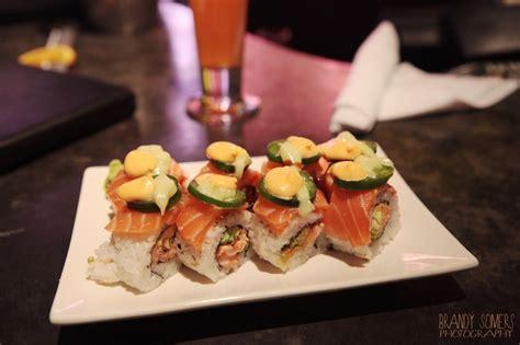 Beyond Restaurant & Bar in Harrisonburg, VA. Brandy Somers ...