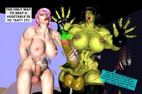 Dr Edgar Slam Meat Eater Porn Comics Galleries