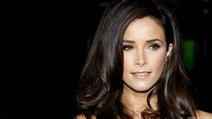 Abigail Spencer Wallpapers High Resolution and Quality ...