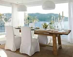 nos propositions pour votre salle a manger complete en 42 With salle À manger contemporaine avec but salle manger