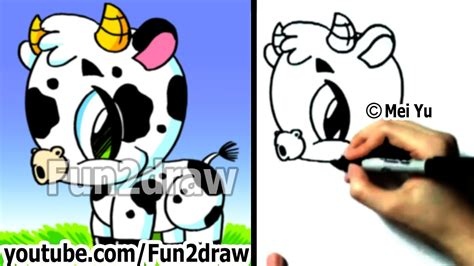 fundraw   draw   drawing lessons easy