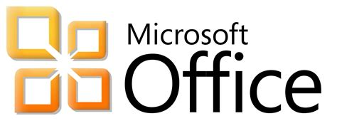 microsoft office clipart images microsoft office clip cliparts co