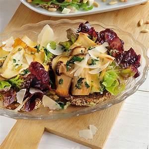 Pilz Rezepte Vegetarisch : pilz sandwich rezept k cheng tter ~ Lizthompson.info Haus und Dekorationen