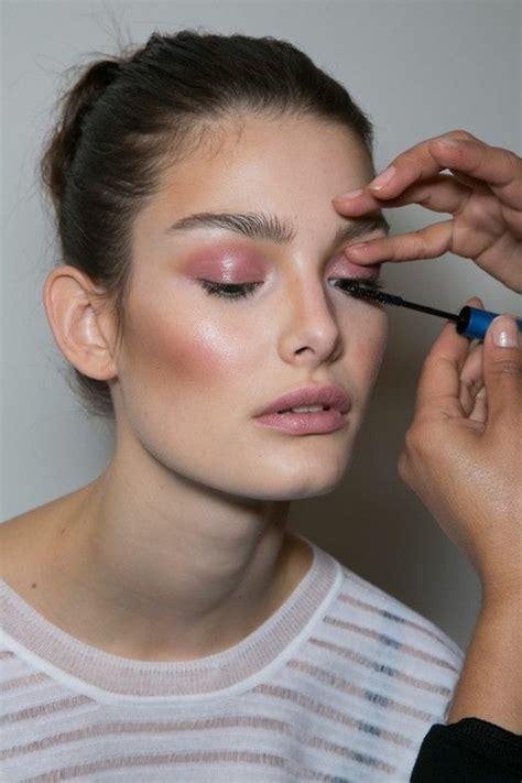 Maquillage des yeux noisette des conseils de pro pour vous maquiller Puretrend