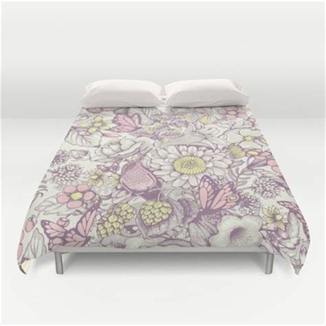 17 best images about nicole miller duvet cover on