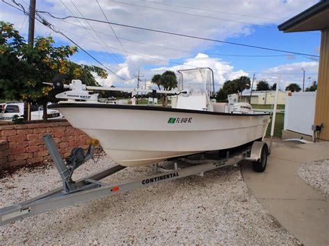 Maritime Boats by Maritime 2090 Boats For Sale In Florida