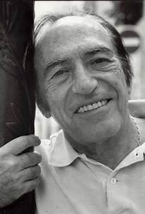 Miguel Angel Estrella Piano Short Biography