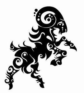 Sternzeichen Widder Symbol : pin di istante istinto su me pinterest sternzeichen widder e zeichen ~ Orissabook.com Haus und Dekorationen