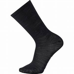 Smartwool Hike Liner Crew Sock Men 39 S Backcountry Com
