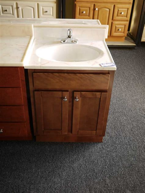 Bathroom Vanities Closeouts And Discontinued by Clearance Items Open Box Items Bargain Products