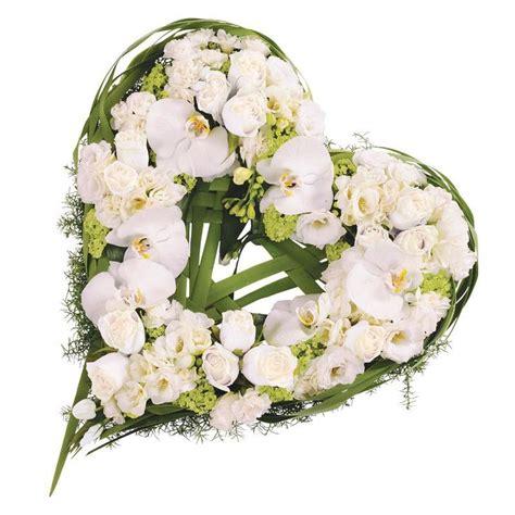 Shower Of Roses by Les 25 Meilleures Id 233 Es Concernant Cadeaux De Deuil Sur