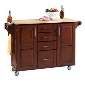 small kitchen carts and islands beautiful and useful small kitchen islands