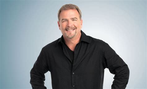 Bill Engvall Net Worth 2020, Age, Height, Weight, Wife ...