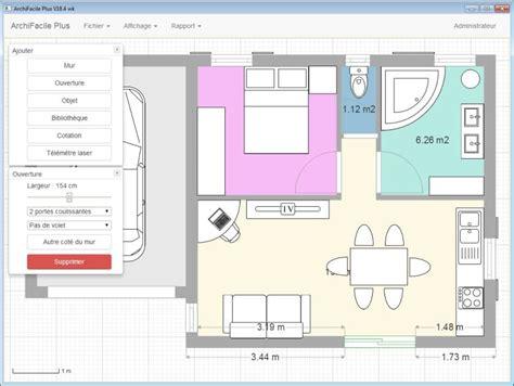 logiciel architecture gratuit facile 28 images logiciel architecte facile et gratuit