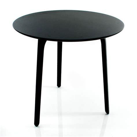 outdoor tisch rund table outdoor tisch rund magis ambientedirect